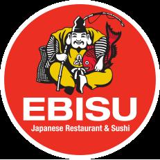 Enter Ebisu