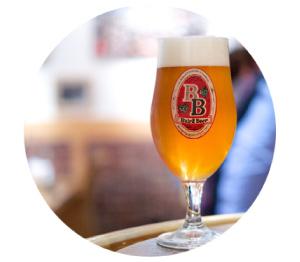 blog-beer-03-15